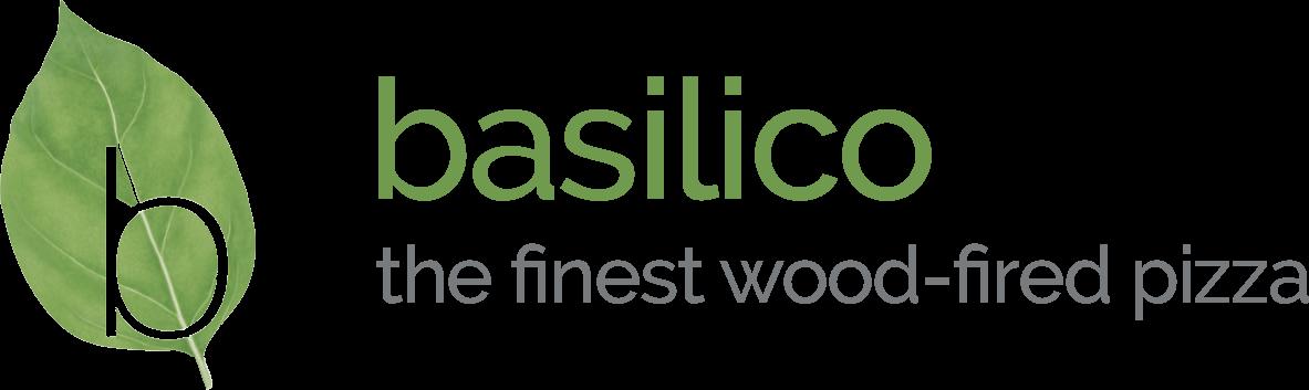 Basilico Logo